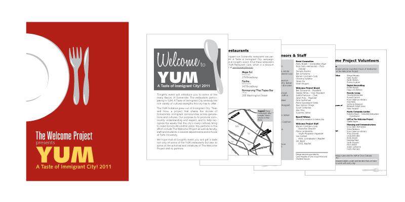 Formal Dinner Invitation with perfect invitations design
