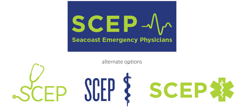 SCEP logo