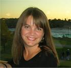 Charlene Sawyer